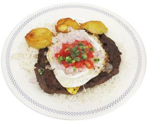 Image Result For Recetas De Carne Molida
