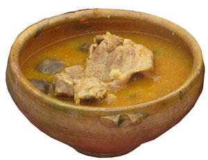 Image Result For Recetas De Cocina Boliviana