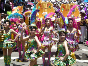 descriptive essay of a carnival Purposethe purpose of a descriptive essay is to describe a person, place i have always been fascinated by carnival rides citationsmla citation:free descriptive essays - carnival rides.